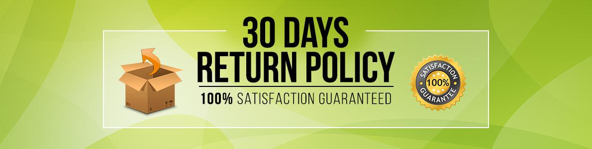 30-days-return-policy.jpg