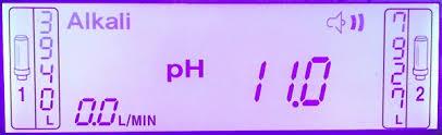genesisplatinumscreen