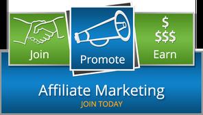 affiliate-program-join.png