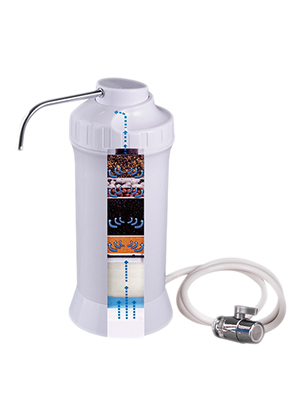 aok909alkalinewaterionizer2-1bdd7.jpg