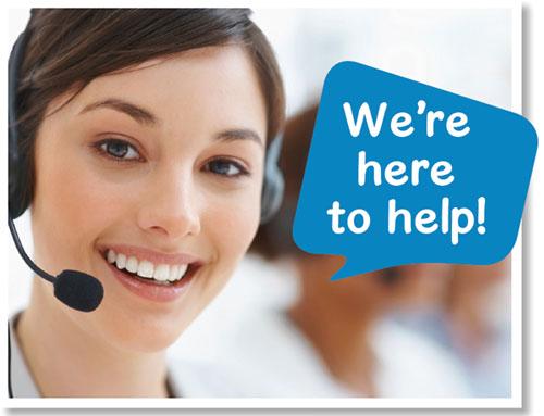 customer-services.jpg
