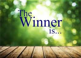 giveaway-winner-is.png
