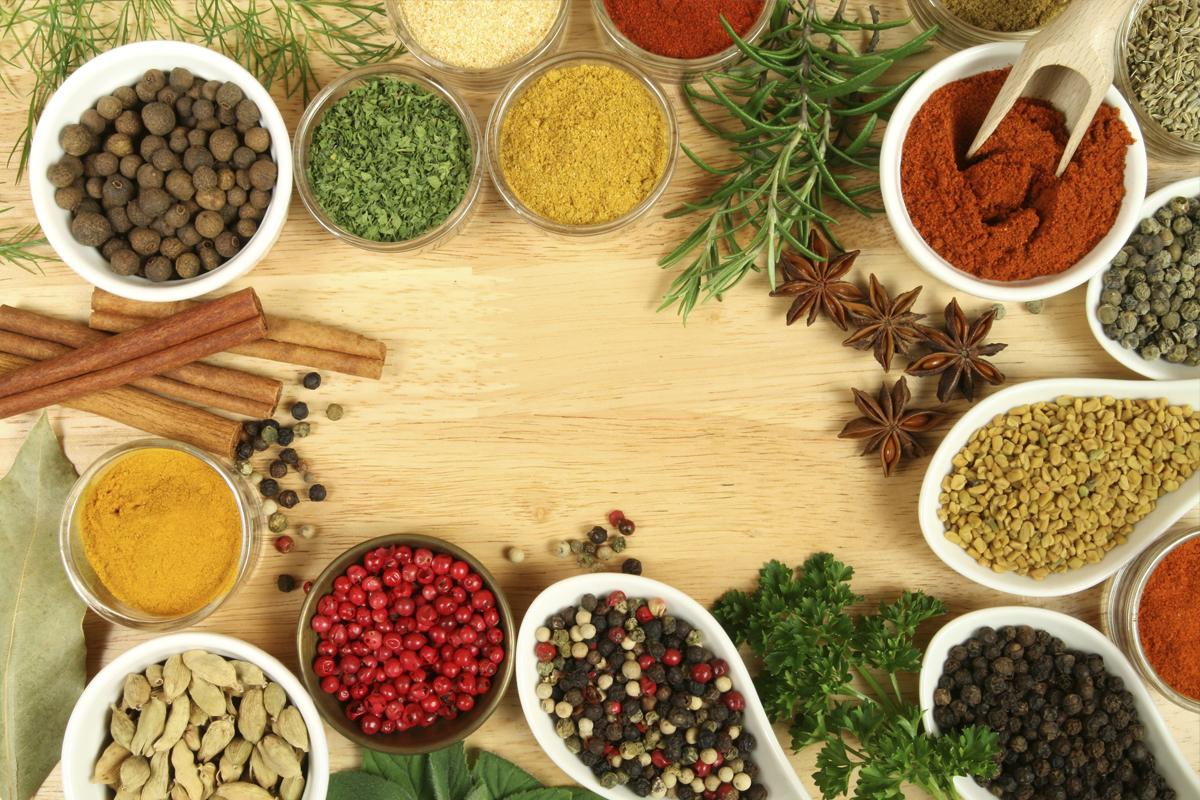herb-spice-orig.jpg