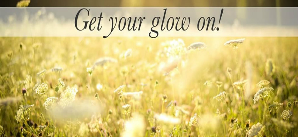 home-banner-glow2.jpg